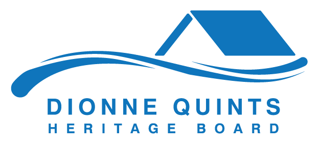 Dionne Quints Heritage Board